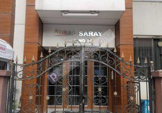 شقة مستعملة غرف 3+1 في محمود بيه