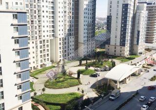 شقة مستعملة للبيع  غرف 2+1 في سنايي
