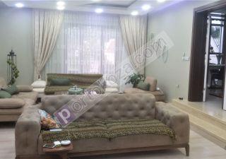شقة مستعملة للبيع  غرف 10+2 في جوربينار