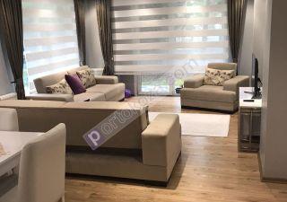 شقة مستعملة للبيع  (PK-20138) غرف 2+1 في جوربينار