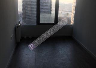 شقة مستعملة للبيع  (PK-20387) غرف 2+1 في سنايي