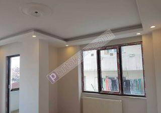 شقق وعقار مستعمل للبيع  (PK-20456) غرف 2+1 في جونجوران