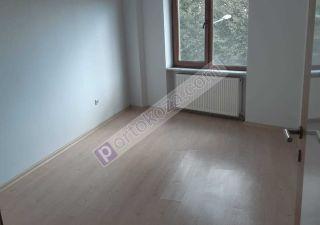 شقة للبيع  غرف 3+1 في إسنيورت ، حي مهتر شيشمة