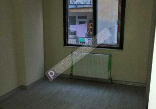 شقة للبيع  غرف 2+1 في شيشلي