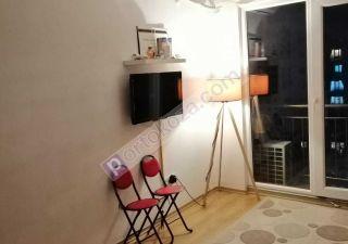 شقة للبيع  استوديو في إسنيورت ، حي مهتر شيشمة