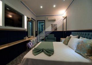 فندق كامل للبيع  في الفاتح