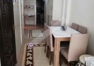 شقة للبيع  غرف 1+1 في الفاتح