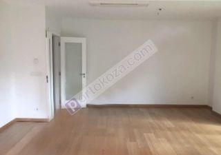 شقة للبيع  غرف 3+1 في سارير ، حي مسلك