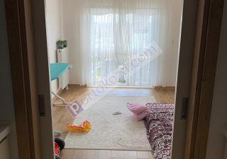 شقة للبيع  غرف 3+1 في باشاك شهير