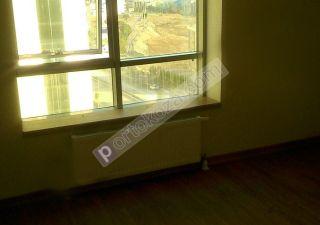 شقة للبيع  غرف 1+1 في إسنيورت ، حي ساديتديري