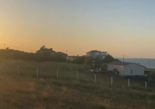 قطعة أرض للبيع  في أرناؤوط كوي