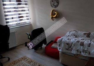 شقة للبيع  غرف 3+1 في بيليك دوزو ، حي جوربينار