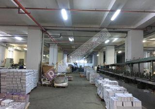 بناء كامل للبيع  في كوتشوك شكمجة