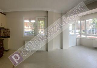 شقة للبيع  غرف 2+1 في بكر كوي ، حي يشيل كوي