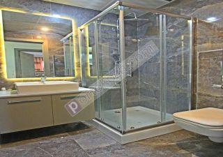 شقة للبيع  غرف 2+1 في بيليك دوزو