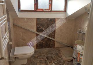 شقة للبيع  غرف 3+2 في زيتون بورنو