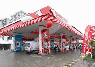 محل للبيع  في سيليفري ، حي سليم باشا