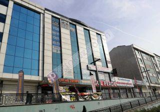 بناء كامل للبيع  في إسنيورت ، حي ساديتديري