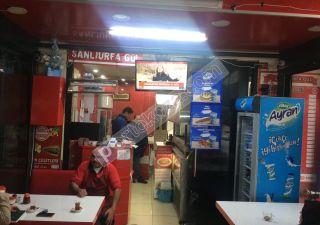 محل للبيع  في بيليك دوزو ، حي جوربينار