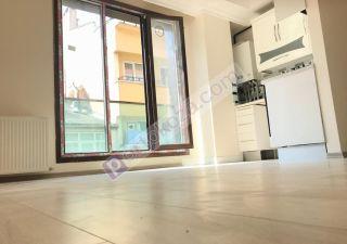 شقة للبيع  غرف 2+1 في بكر كوي