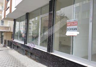 محل للبيع  في إسنيورت ، حي ساديتديري