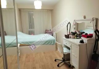 شقة للبيع  غرف 2+1 في إسنيورت ، حي كيراتش