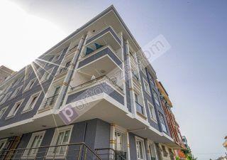 شقة للبيع  غرف 3+1 في بيليك دوزو ، حي ياكوبلو