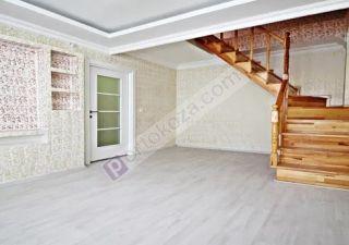 شقة للبيع  غرف 4+2 في إسنيورت