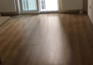 شقة للبيع  غرف 1+1 في إسنيورت