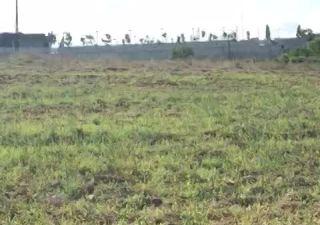 قطعة أرض للبيع  في باشاك شهير