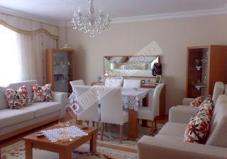 شقة للبيع  مناسبة للعائلات غرف 3+1 في شيشلي ، حي مجيدية كوي
