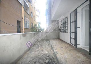 شقة للبيع  غرف 2+1 في بهجه ايفلر ، حي شيرين ايفلر