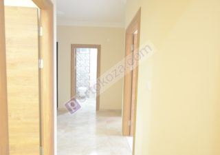 شقة للبيع  غرف 2+1 في أيوب سلطان ، حي يشيل بينار