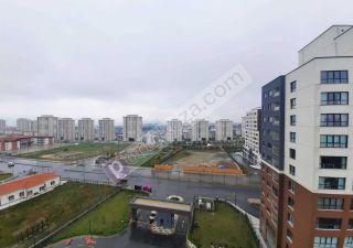 شقة للبيع  مناسبة للعائلات غرف 3+1 في باشاك شهير ، حي بهشا شهير
