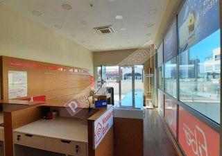 محل للبيع  في باشاك شهير ، حي بهشا شهير