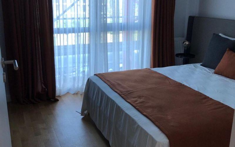 صور  سيبا سويتس (Seba Suites) ، كاغتهانة ، اسطنبول | بورتوكوزا العقارية