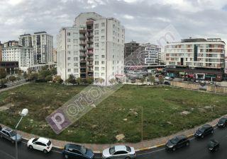 شقة للبيع  مناسبة للعائلات غرف 4+2 في بيليك دوزو ، حي جوربينار