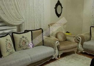 شقة للبيع  غرف 2+1 في زيتون بورنو ، حي تشيربيتشي