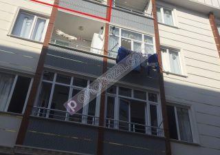 شقة للبيع  مناسبة للعائلات غرف 4+1 في إسنيورت ، حي كيراتش