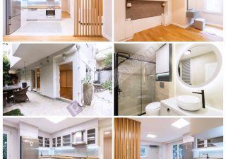 شقة للبيع  غرف 1+1 في بشكتاش ، حي اتيلير