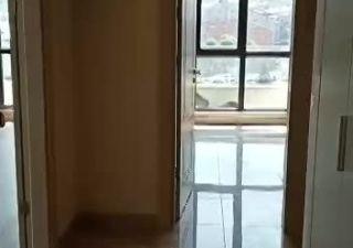 شقة للبيع  مقيم للجنسية التركية غرف 3.5+1