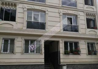 شقة للبيع  غرف 2+1 في أيوب سلطان ، حي أيوب