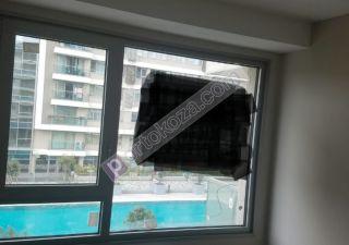 شقة للبيع  غرف 2+1 في توب كابي