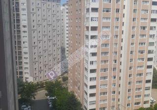 شقة للبيع  مناسبة للعائلات غرف 3+1 في عدنان قهوجي