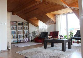 شقة للبيع  على البحر غرف 3+2 في ياكوبلو