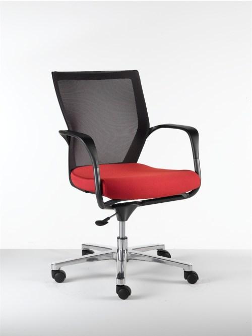 MIL_X_Chair_0658