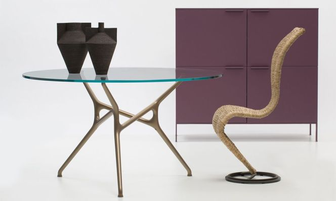Cappellini branchtable__ambientate__horizontal__01_1