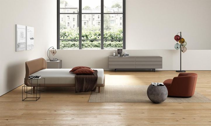 Cappellini pegbed__ambientate__horizontal__meltdown_peg_bed_orla_0
