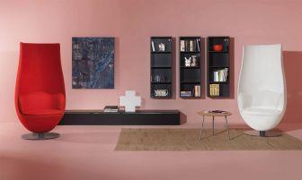 Cappellini wanderstuliparmchair__ambientate__horizontal__wanders_tulip_armchair_gallery01