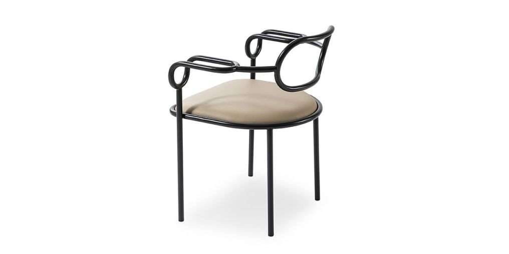 Cappellini01_chair_2__1